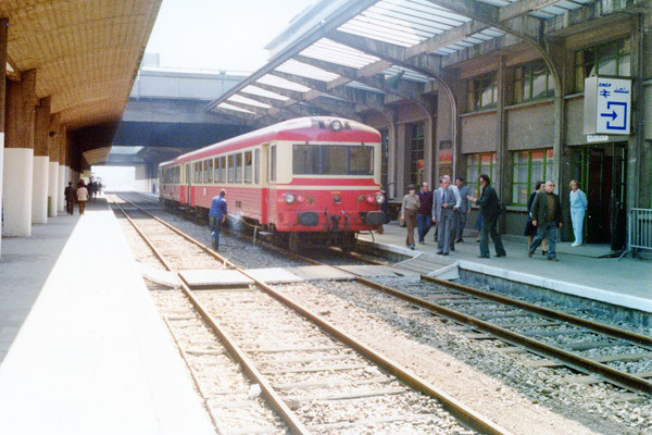 Boulogne-Maritime-030. Cliché Jacques Bazin. 10 mai 1980