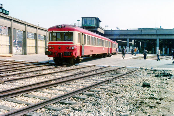 Boulogne-Maritime-032. Cliché Jacques Bazin. 10 mai 1980