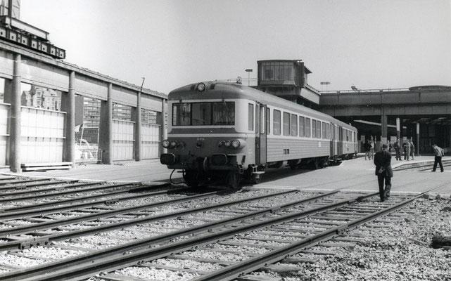 Bulogne-Maritime-029. Cliché Jacques Bazin. 10 mai 1980