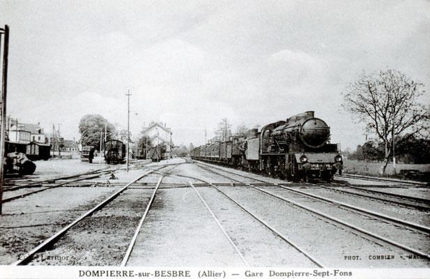 Dompierre-Sept-Fons-002. Locomotive 141B