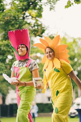 Kidsworld Festival Zeven
