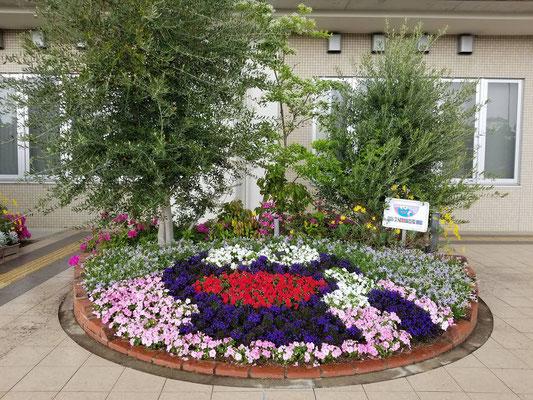 神戸こども初期急病センター