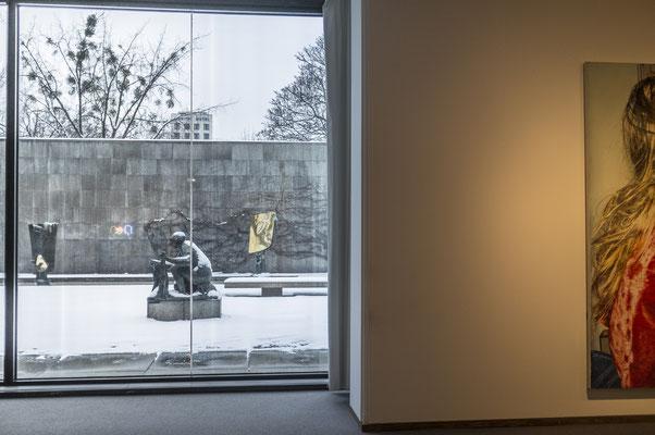 Kunst_Räume