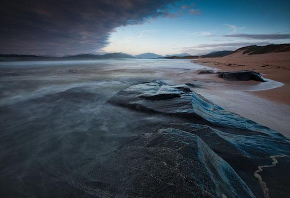 Harris Isles