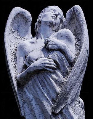 Bildhauer: Daniele Trebucchi