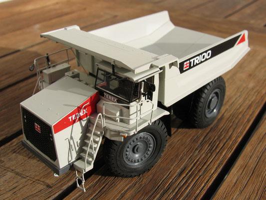 Terex TR100 von OHS Models