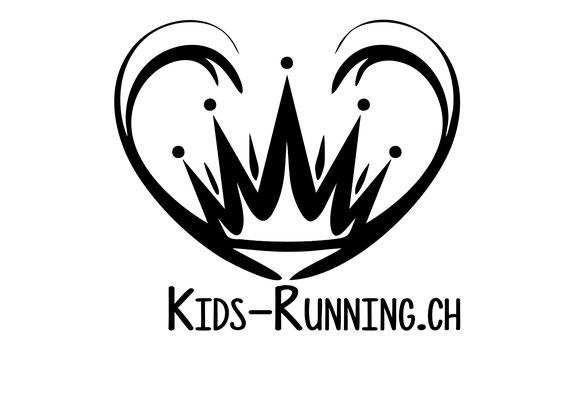 Logo Schulsport-Running
