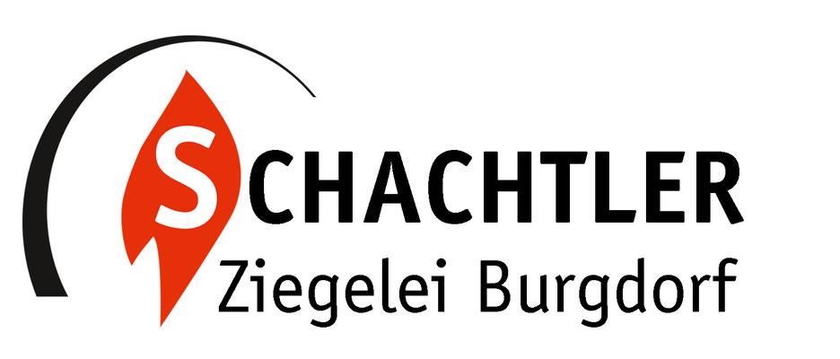 Ziegelei Schachtler-Burgdorf