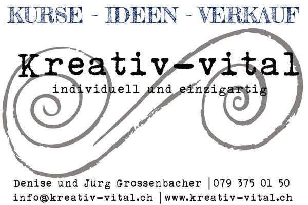 www.kreativ-vital.ch