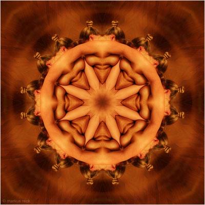 """AKTORNAMENT X (""""Wheel"""")"""