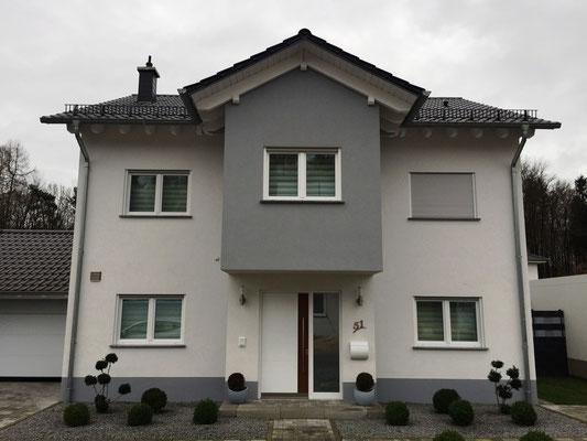 Inotherm Haustür AGE 1050 plus