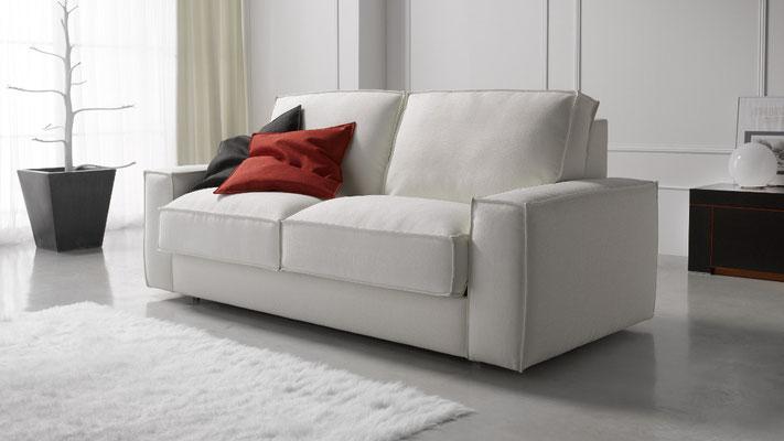 Fabricantes de sofas cama para apartamentos.