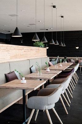 #Restaurants furniture