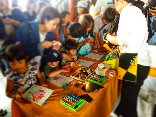 東京タワー イベント