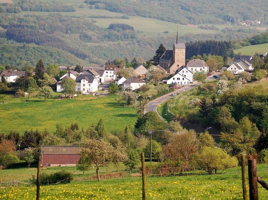 Gutweiler