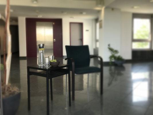 Büro Cottbus