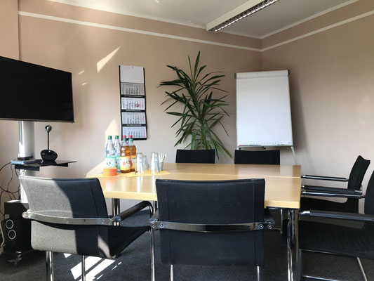 Büro Gewerbe Cottbus Q48 Home of Business