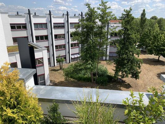 Erstklassiges Bürohaus in Cottbus