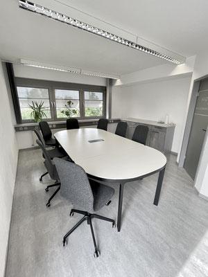 Meetingraum Cottbus Q48 Home Of Business