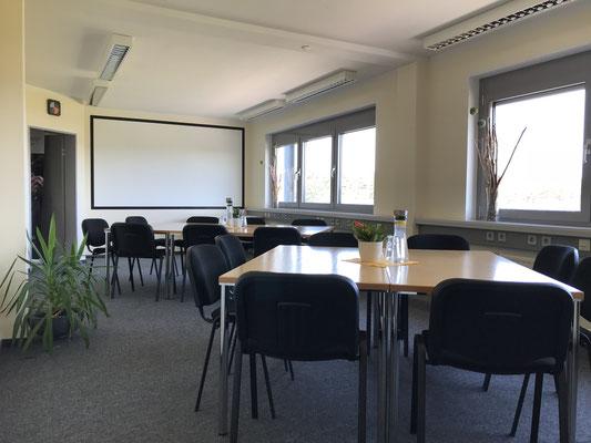 Erstklassige Büros / Gewerbeflächen mit Ladestationen in Cottbus