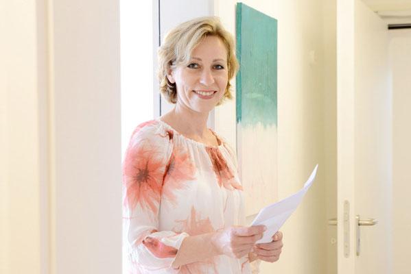 Dr. Bianca Nissen