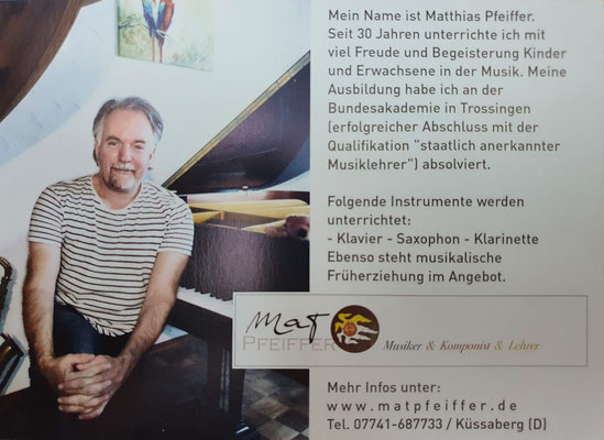 www.matpfeiffer.de