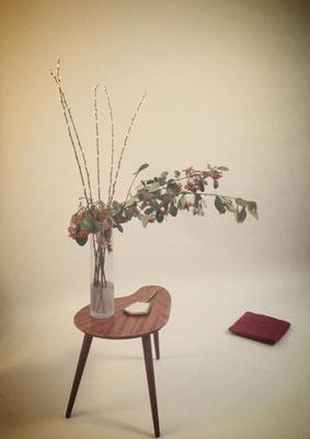 Collection Une journée particulière - Jeanne Berre