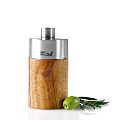 Mühle Willi MP34 EUR 14,90