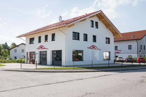 Automobile Avci GmbH - Ihre Werkstatt in Miesbach nahe München am Tegernsee