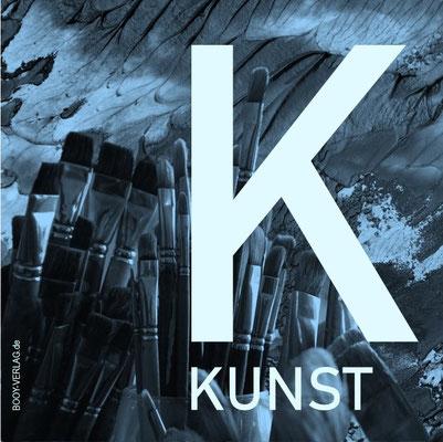 BOOY-VERLAG-KUNST