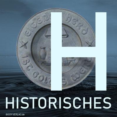 BOOY-VERLAG-HISTORISCHES