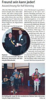 Neuer Ruf Wilhelmsburg 20.02.16 Seite 20
