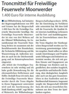 Neuer Ruf Wilhelmsburg vom 18.03.2017, Seite 3