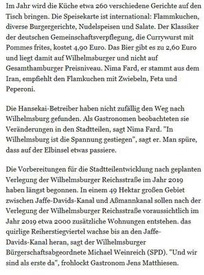 Hamburger Abendblatt 12.05.16 Teil3
