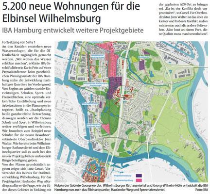Neuer Ruf Wilhelmsburg vom 07.01.2017, Seite 16