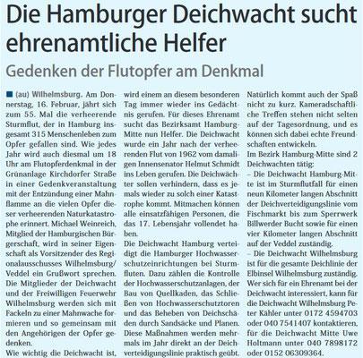 Neuer Ruf Wilhelmsburg vom 11.02.2017, Seite 2