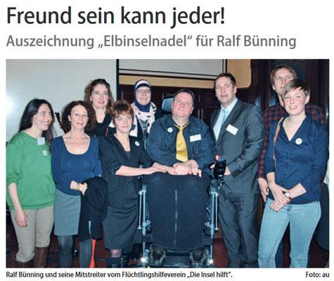Neuer Ruf Wilhelmsburg 20.02.16 Seite 1