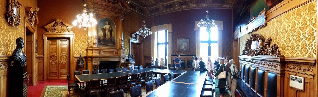 Phönixsaal