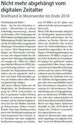 Neuer Ruf Wilhelmsburg vom 08.04.2017, Seite 16