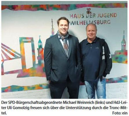 Neuer Ruf Wilhelmsburg vom 08.04.2017, Seite 3
