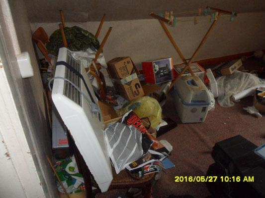 Sortenreine Trennung, Recycling, Verwertung