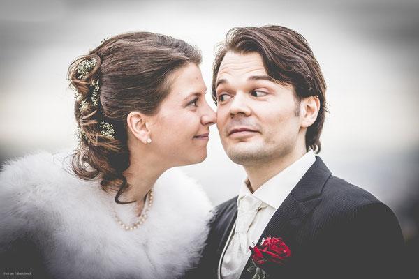 Hochzeit_Jürgen&Julia
