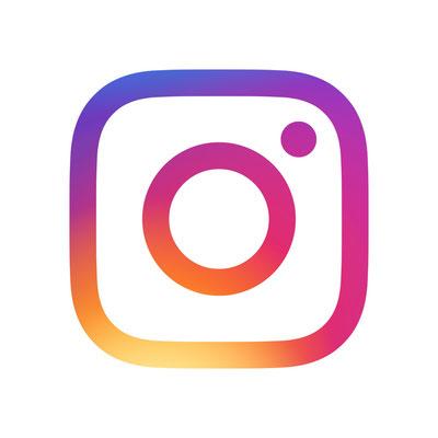 https://www.instagram.com/miurataka0514/