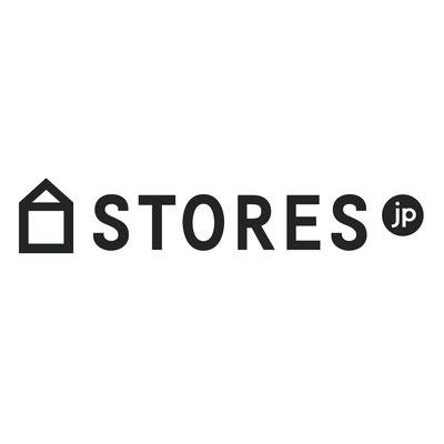 https://2psonline.stores.jp