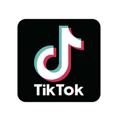 https://www.tiktok.com/@miura_taka?source=h5_t&is_copy_url=1&is_from_webapp=v1