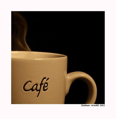 cafe`