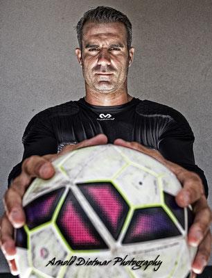 Stefano Sorrentino  US Palermo Serie A