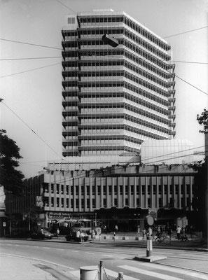 1978 Limmatplatz