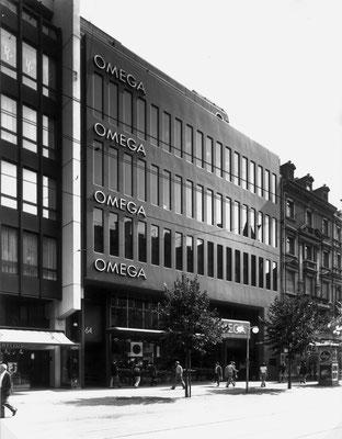 1971 Bahnhofstrasse