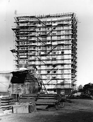 1967 Zürcherstrasse